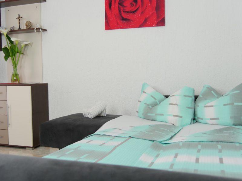 novalja-ferienwohnung-sofa