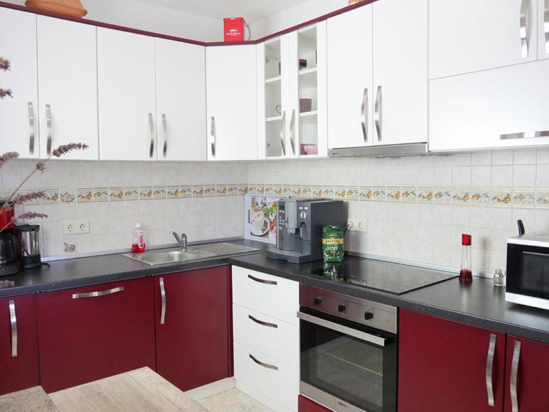 novalja-zrce-ferienwohnung-küche_v2