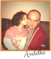 andelko-colic-novalja