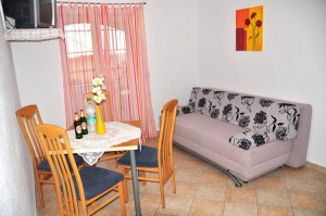 apartment-insel-pag-wohnraum
