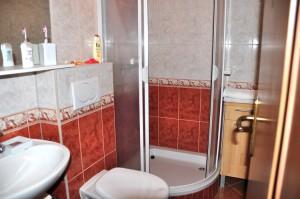 apartments-insel-pag-badezimmer
