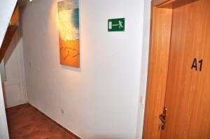 eingang-apartments-insel-pag