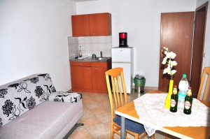 Apartment-insel-pag-kroatein