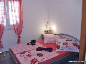 novalja-apartment