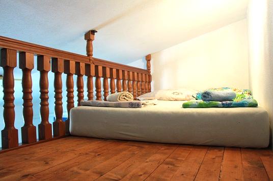 apartment-a04-Schlafgalerie