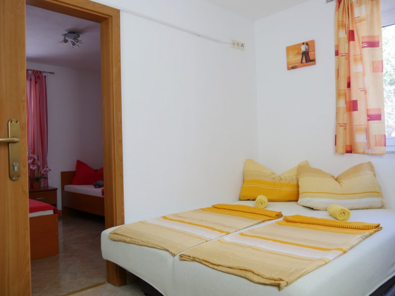 insel-pag-apartment-a1-wohn-schlaf