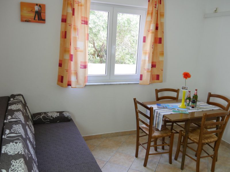 insel-pag-apartment-a1-wohnessraum