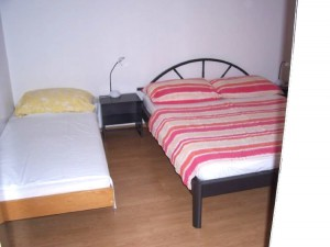 insel-pag-apartment-schlafraum