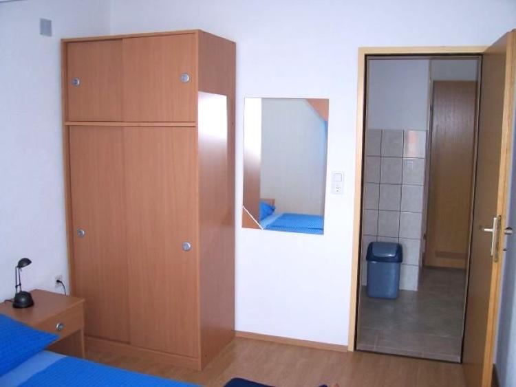 insel-pag-novalja-ferienwohnung