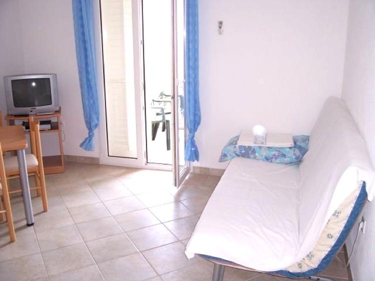 insel-pag-novalja-apartment