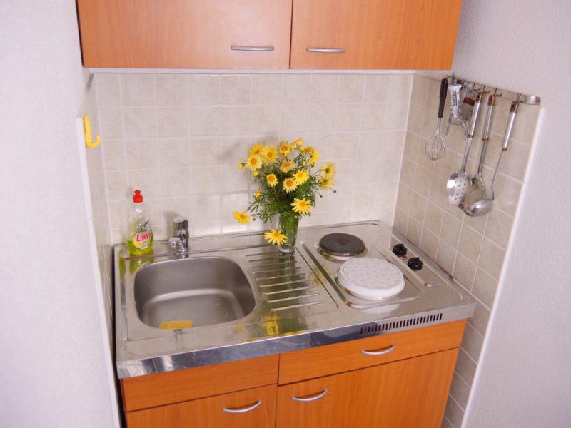 novalja-apartment-a4-kochecke-opt