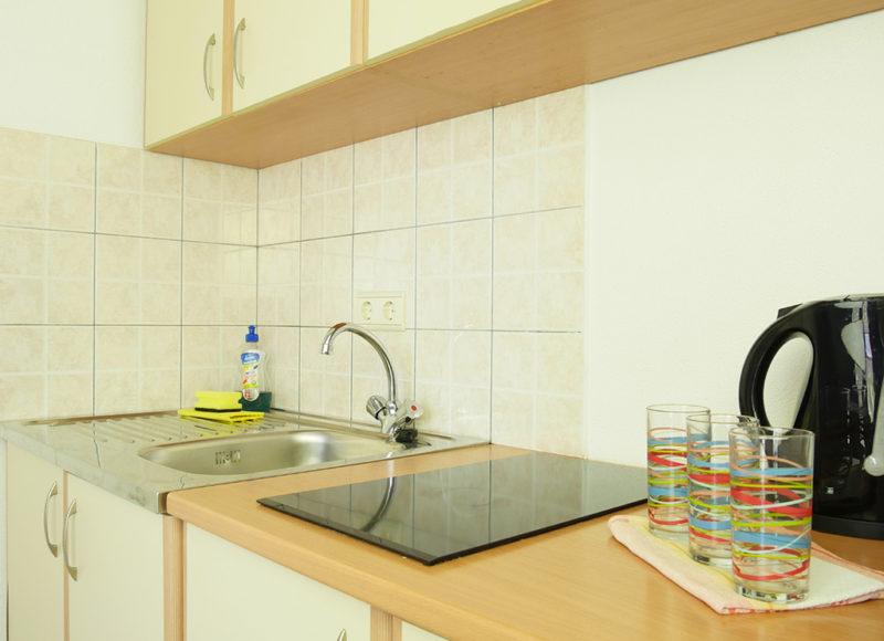 novalja-zrce-apartment-a2-kueche_v2
