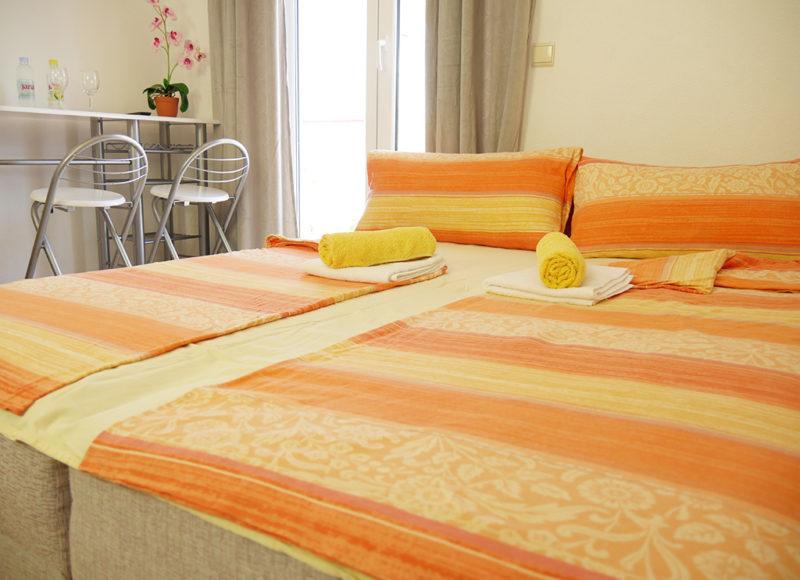 novalja-zrce-apartment-a2-schlafsofa_v2