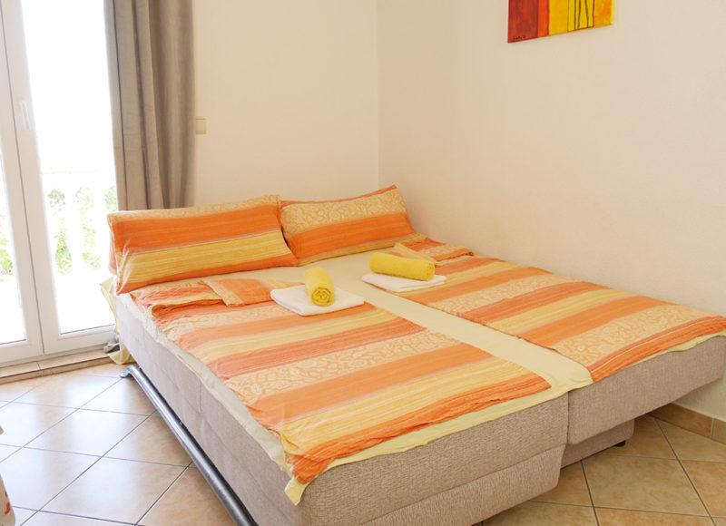 novalja-zrce-apartment-a2-wohn-schlaf_v2