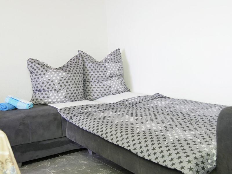 novalja-zrce-apartment-a4-schlafsofa-1_v2