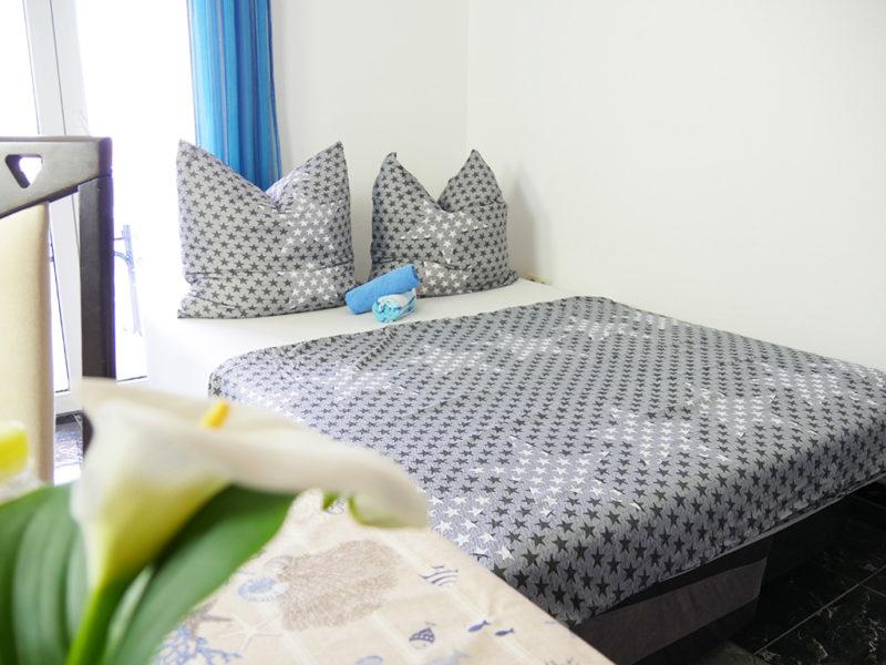novalja-zrce-apartment-a4-schlafsofa-2_v2