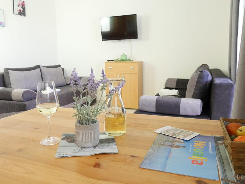 novalja-zrce-apartment-j01-haus2-wohnraum_v2