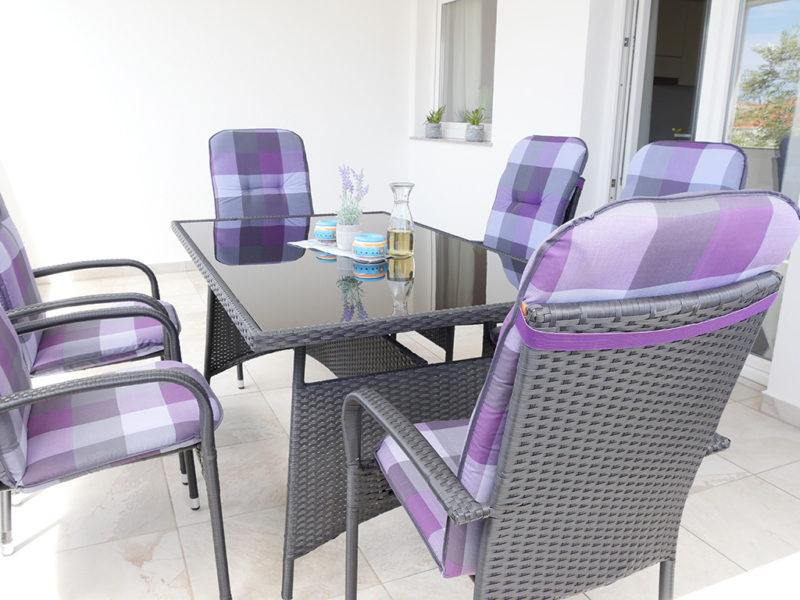 novalja-zrce-apartment-j01-terasse-3_v2