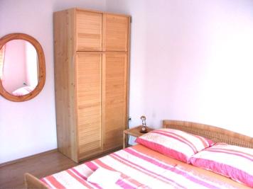 novalja-zrce-apartment