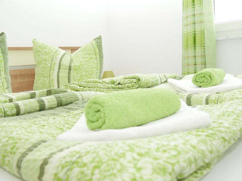 schlafzimmer-deteils-apartment-a4