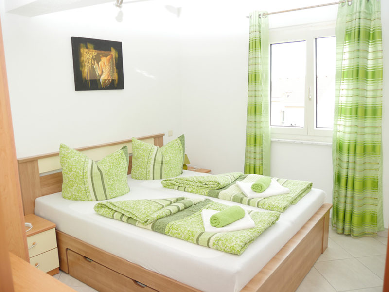 schlafzimmer-mobilert-apartment-a4_v2