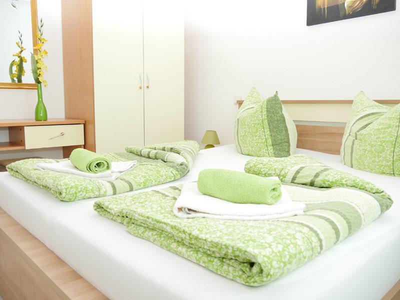 schlafzimmer2-mobilert-apartment-a4_v2