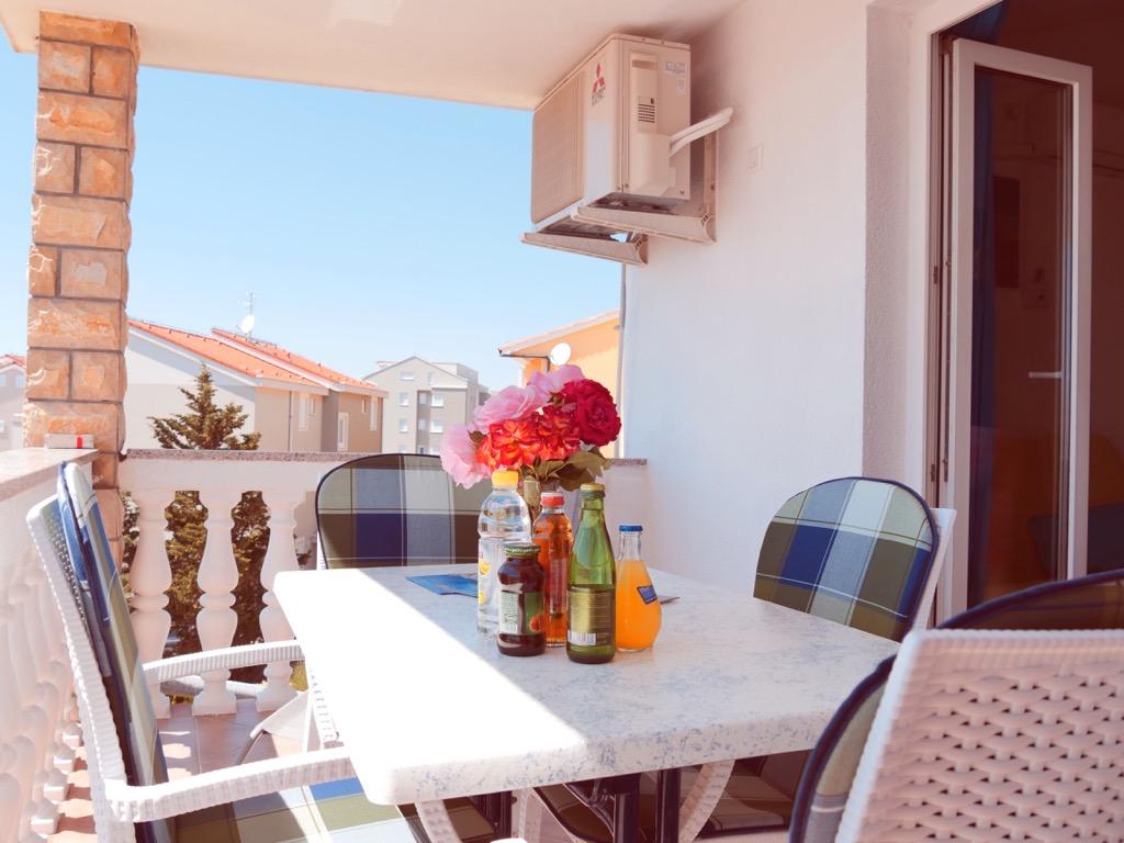novalja-apartments-insel-pag
