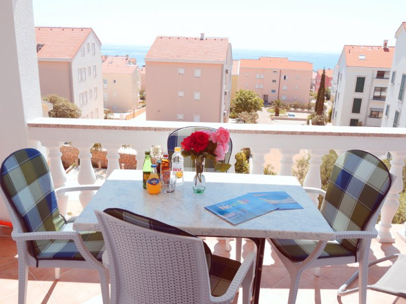 terrasse-meersicht-apartment-a4-opt