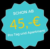 Preise-apartments-novalja