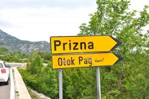 insel-pag-zrce