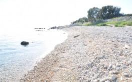 strand-gajac-fkk