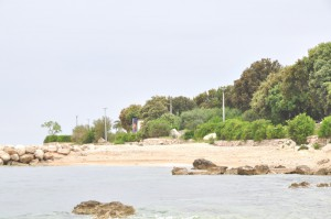 strand-mandre-insel-pag
