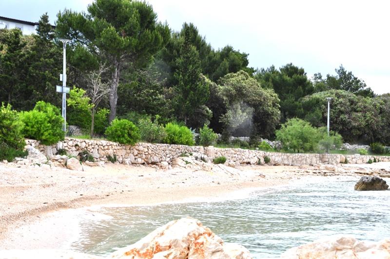 strand-mandre-kiessstrand-kroatien