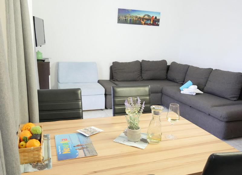 Novalja-zrce-apartment-j2-haus2-wohnzimmer_v2