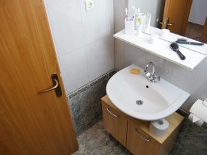 insel-pag-apartments-4-personen