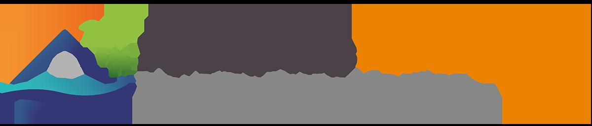 Novalja-Zrce - Insel Pag Apartments-privatunterkünfte